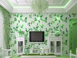 cara-memilih-wallpaper