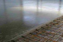 cara-memperbaiki-lantai-beton