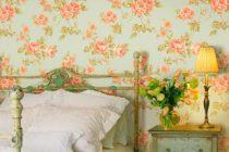 cara-memperbaiki-wallpaper