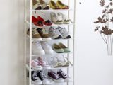 cara-menata-sepatu