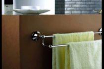 cara-mencuci-handuk