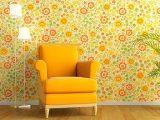 cara-mengatasi-wallpaper-mengelupas