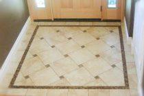 cara-mengganti-keramik-lantai