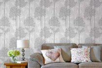 cara-mengganti-wallpaper-dinding