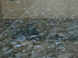 cara-mengkilapkan-lantai-granit