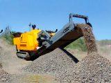 cara-mengoperasikan-mesin-stone-crusher
