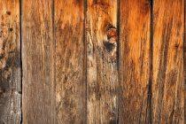 cara-mewarnai-kayu-vintage