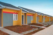 ciri-ciri-rumah-subsidi