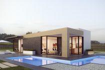 contoh-desain-rumah-1-lantai