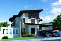 desain-atap-rumah