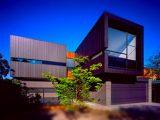 desain-atap-rumah-minimalis