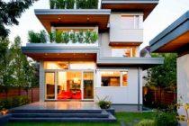 desain-atap-rumah-minimalis2