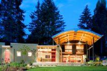 desain-atap-rumah-minimalis3