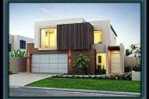 desain-eksterior-rumah