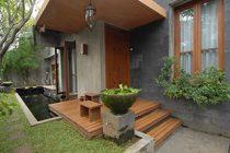 desain-fasad-rumah-alami