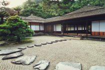 desain-halaman-rumah-jepang