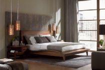 desain-kamar-tidur-modern-minimalis2