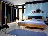 desain-kamar-tidur-modern-minimalis4