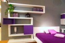 desain-kamar-tidur-natural