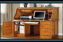 desain-meja-komputer
