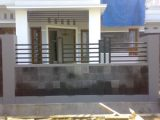 desain-pagar-rumah-modern