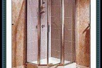 desain pintu shower kamar mandi