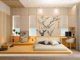 desain-rumah-ala-jepang