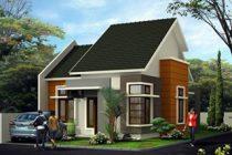 desain-rumah-minimalis-satu-lantai