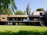 desain-rumah-panggung-modern