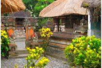 desain-rumah-tradisional-bali