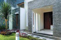 desain-teras-rumah-mdern