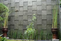 dinding-rumah-natural