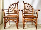 furniture-bambu-tidak-diserang-rayap