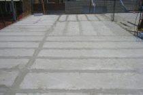 hasil-pengecoran-beton