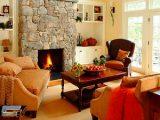 ide-desain-interior-ruang-keluarga