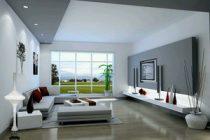 ide-desain-ruang-tamu-modern