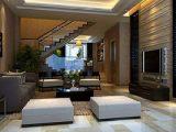 ide-desain-ruang-tamu-modern2