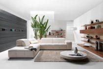 ide-desain-ruang-tamu-modern3
