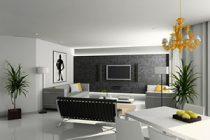 ide-desain-ruang-tamu-modern5