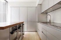 inilah-desain-dapur-cantik-minimalis2
