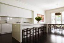 inilah-desain-dapur-cantik-minimalis4