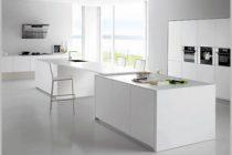 inilah-desain-dapur-cantik-minimalis5