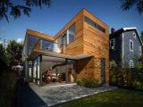 inspirasi-desain-rumah-eropa2