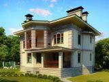 inspirasi-desain-rumah-eropa4