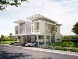 inspirasi-desain-rumah-eropa5