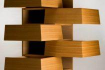 jenis-desain-furnitur-built-in3