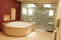 jenis-desain-keramik-kamar-mandi2