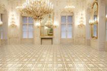 jenis-desain-lantai-rumah2