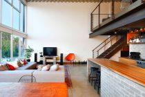 jenis-jenis-apartemen