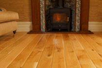 jenis-jenis-lantai-kayu